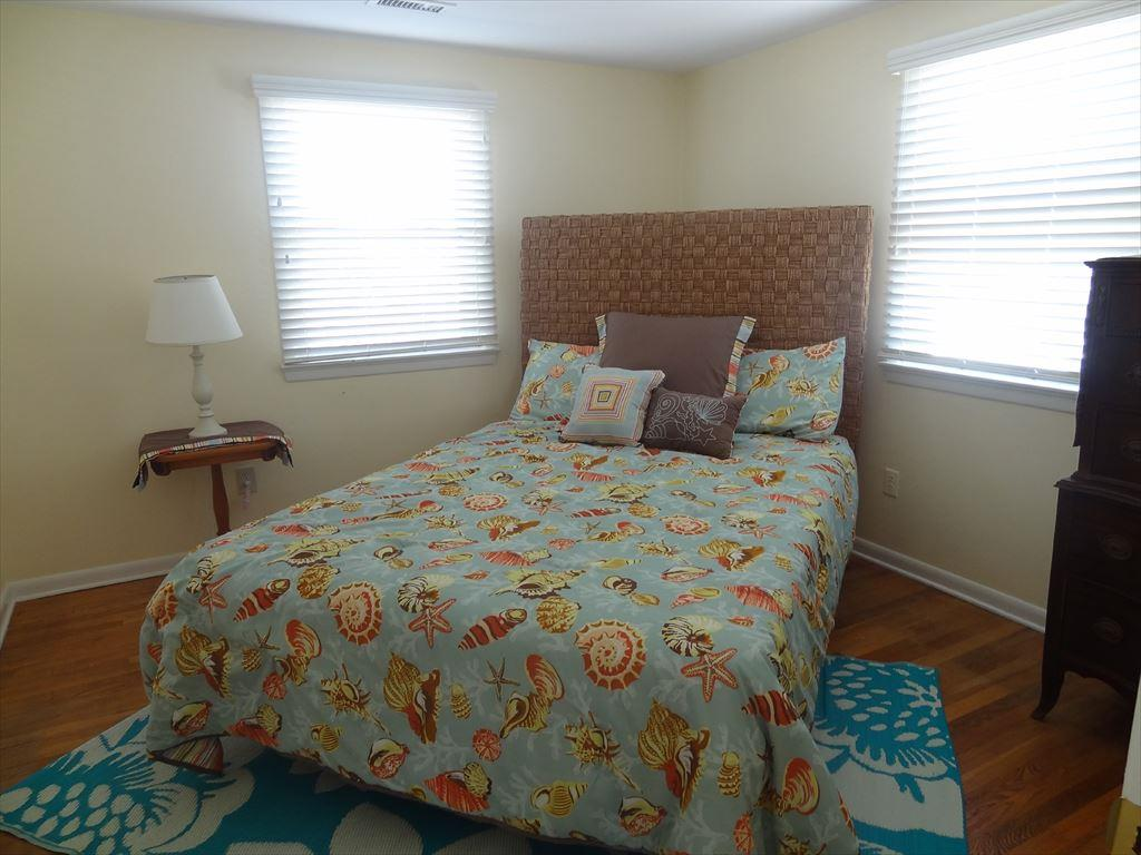4509 Fourth Avenue, Avalon (Bay Front) - Picture 15
