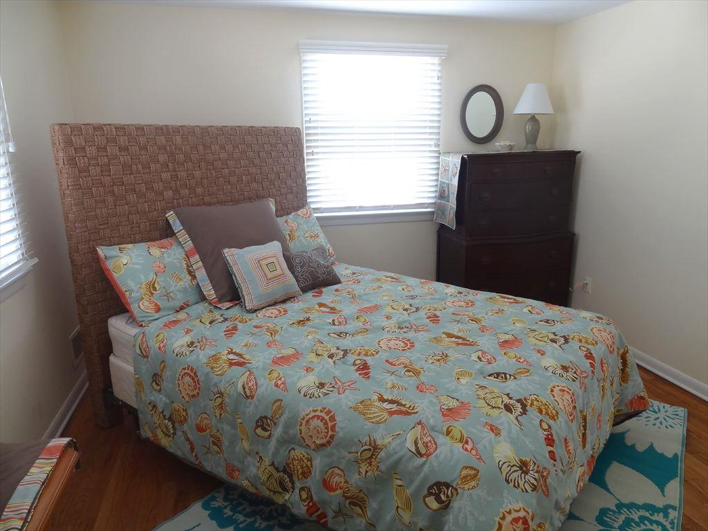 4509 Fourth Avenue, Avalon (Bay Front) - Picture 16