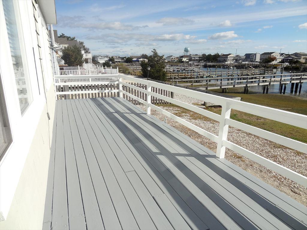 4509 Fourth Avenue, Avalon (Bay Front) - Picture 21