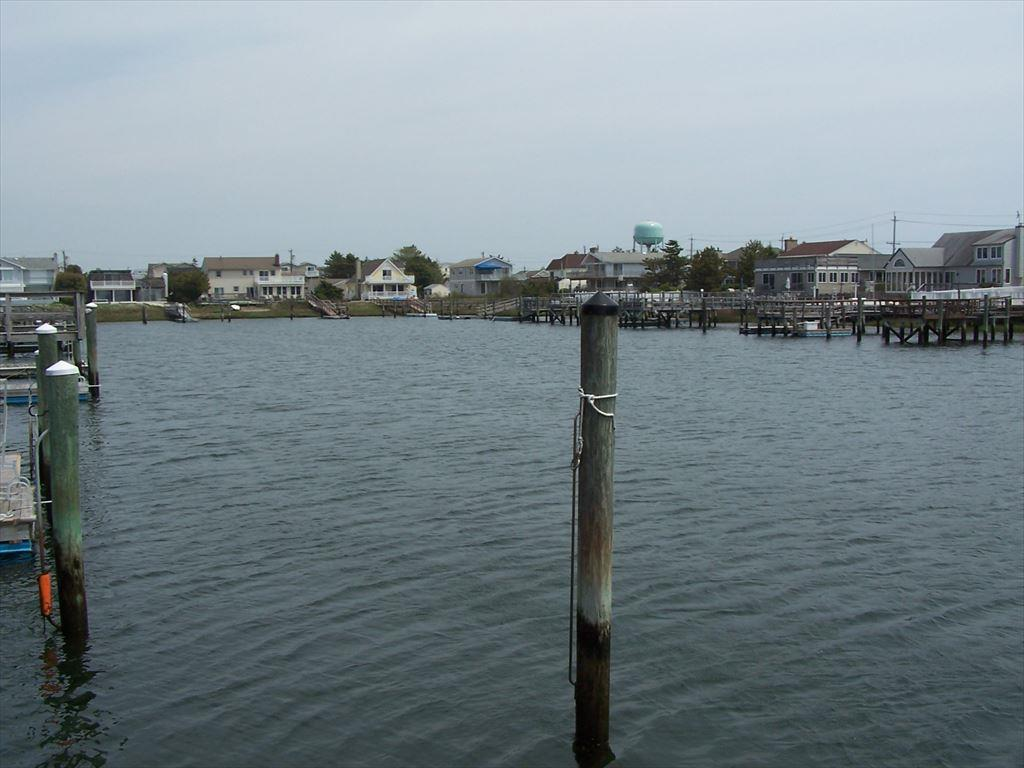 4509 Fourth Avenue, Avalon (Bay Front) - Picture 23