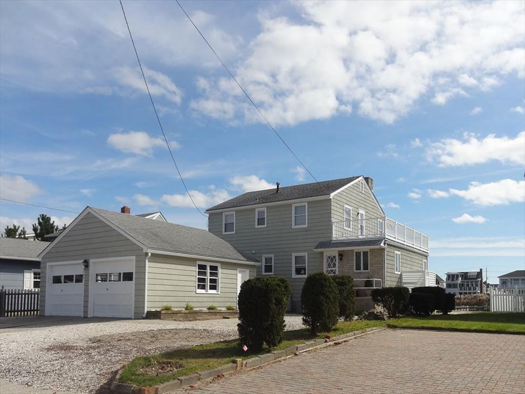 4509 Fourth Avenue, Avalon (Bay Front) - Picture 26