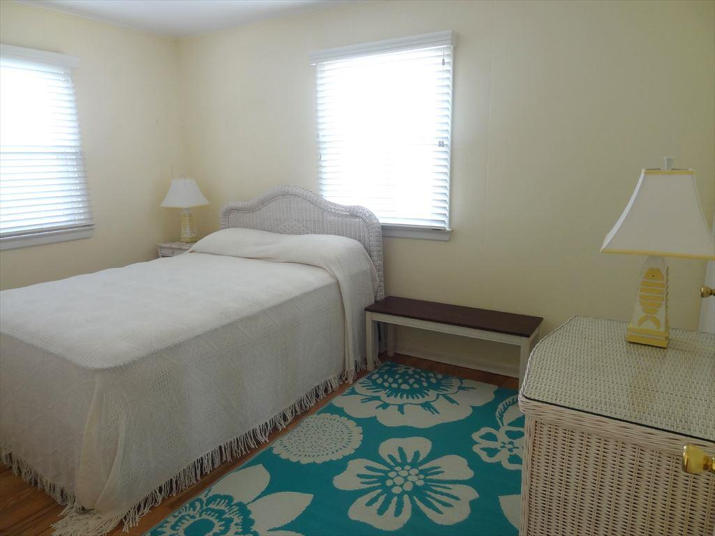 4509 Fourth Avenue, Avalon (Bay Front) - Picture 10