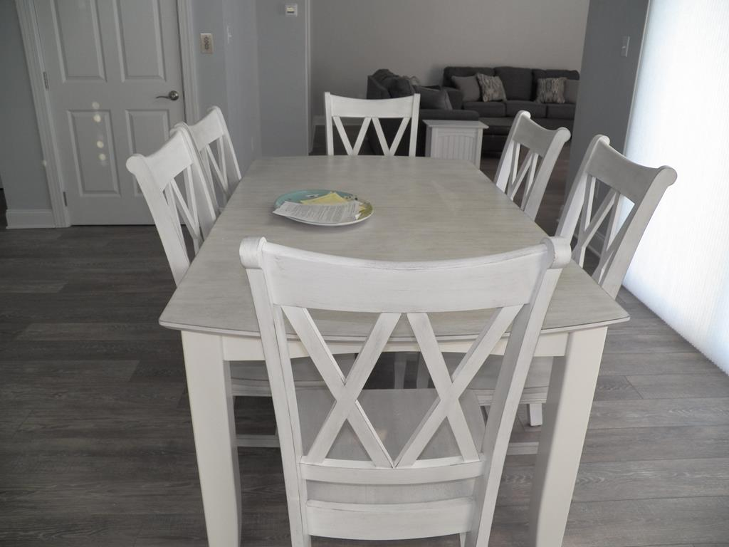 102 71st Street, Sea Isle City (Bay View) - Picture 2