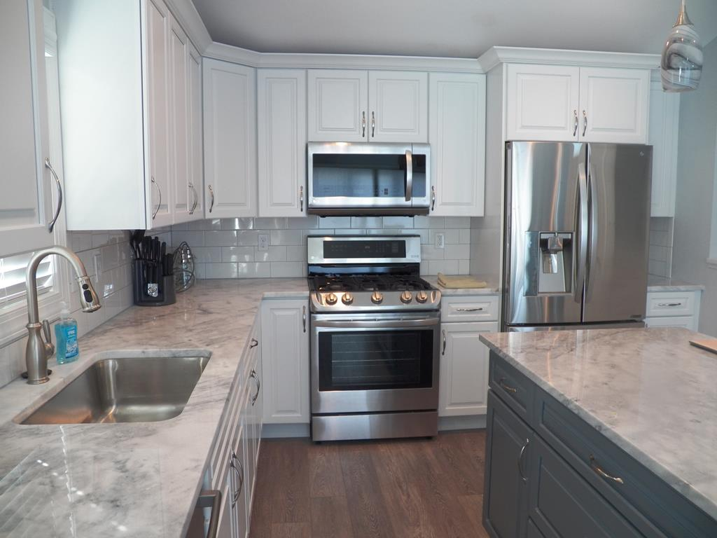 102 71st Street, Sea Isle City (Bay View) - Picture 4