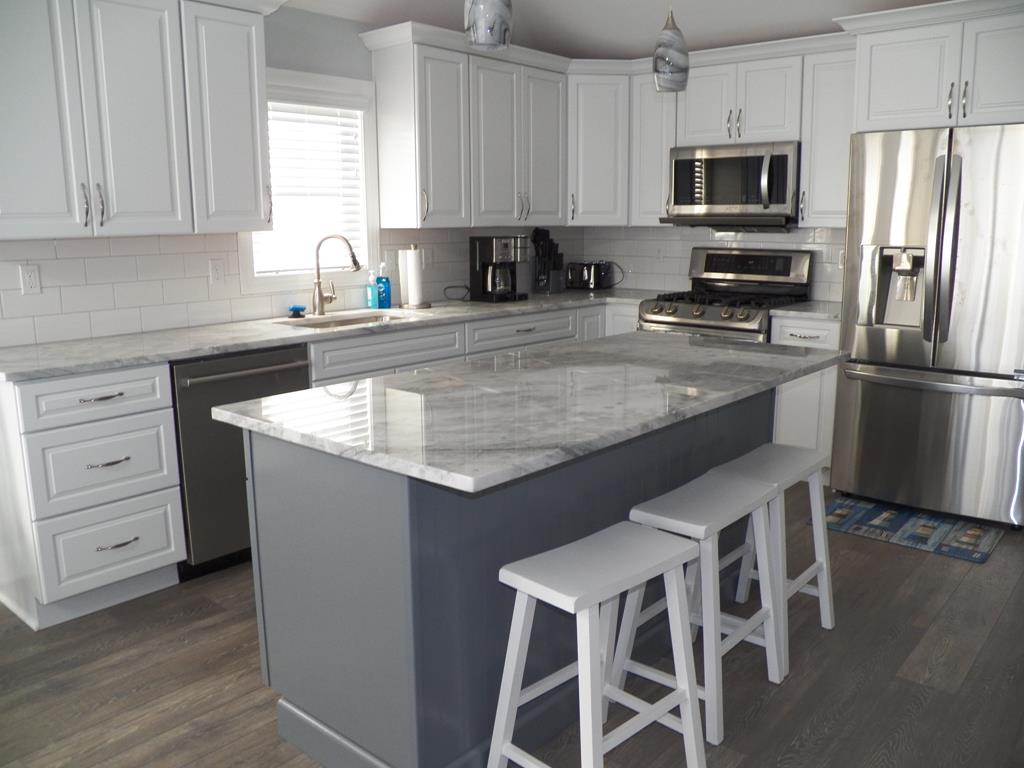 102 71st Street, Sea Isle City (Bay View) - Picture 5