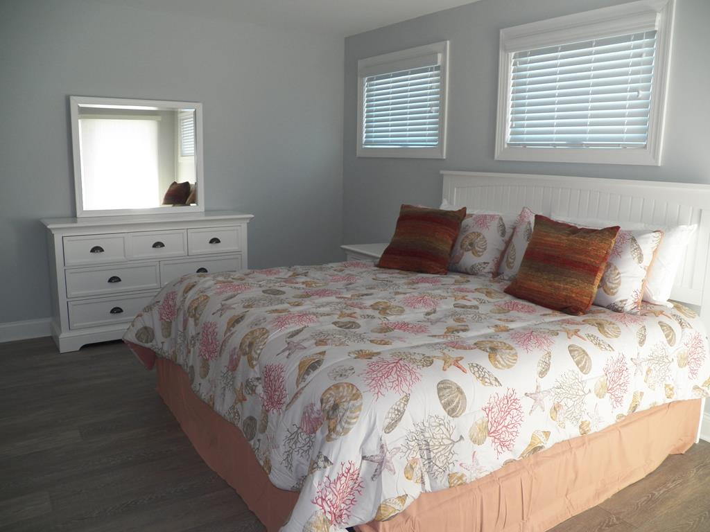 102 71st Street, Sea Isle City (Bay View) - Picture 7