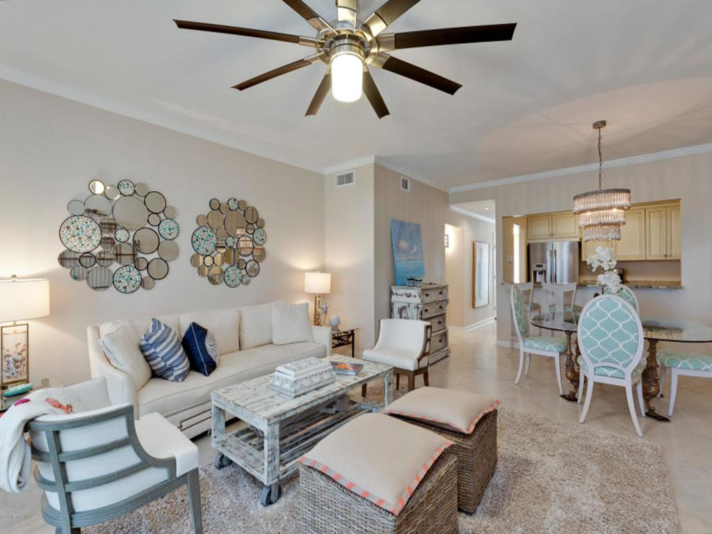 628 Ponte Vedra Blvd, A3, PVB, Fl  32082 | Photo 12