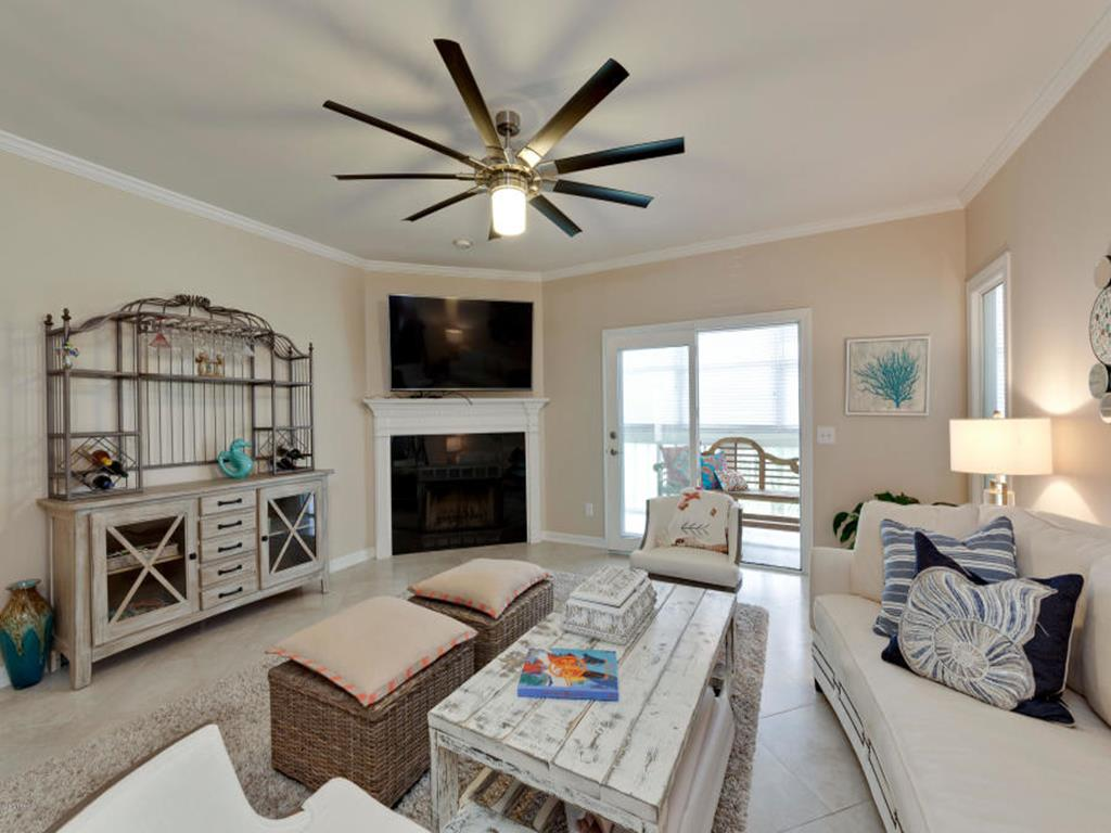628 Ponte Vedra Blvd, A3, PVB, Fl  32082 | Photo 13