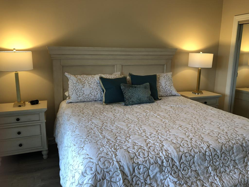 628 Ponte Vedra Blvd, A3, PVB, Fl  32082 | Photo 14