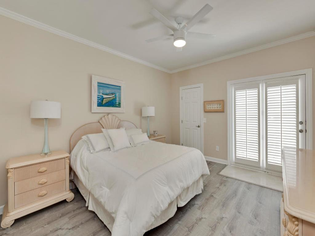 628 Ponte Vedra Blvd, A3, PVB, Fl  32082 | Photo 17