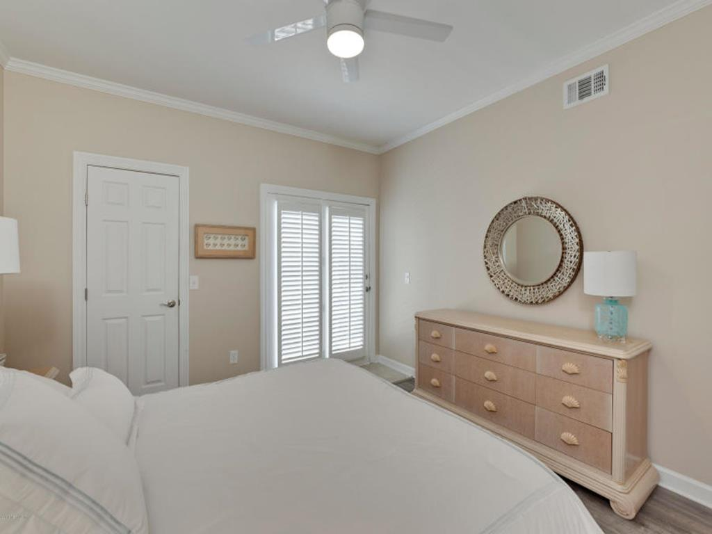 628 Ponte Vedra Blvd, A3, PVB, Fl  32082 | Photo 18
