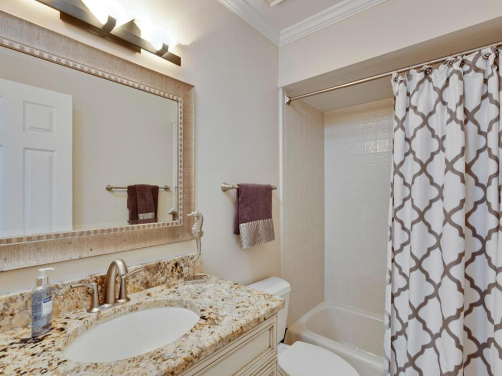 628 Ponte Vedra Blvd, A3, PVB, Fl  32082 | Photo 19