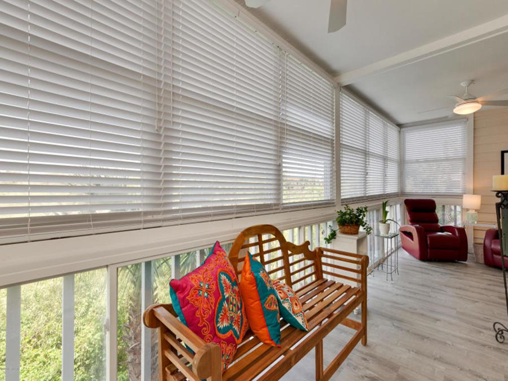 628 Ponte Vedra Blvd, A3, PVB, Fl  32082 | Photo 20