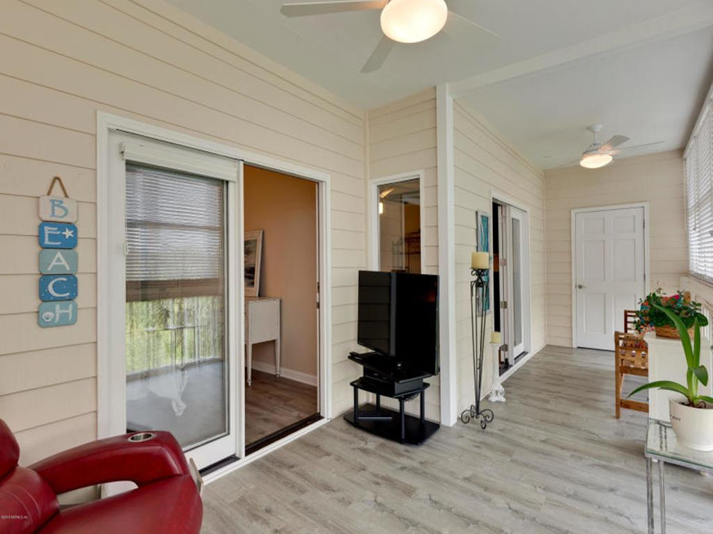 628 Ponte Vedra Blvd, A3, PVB, Fl  32082 | Photo 22