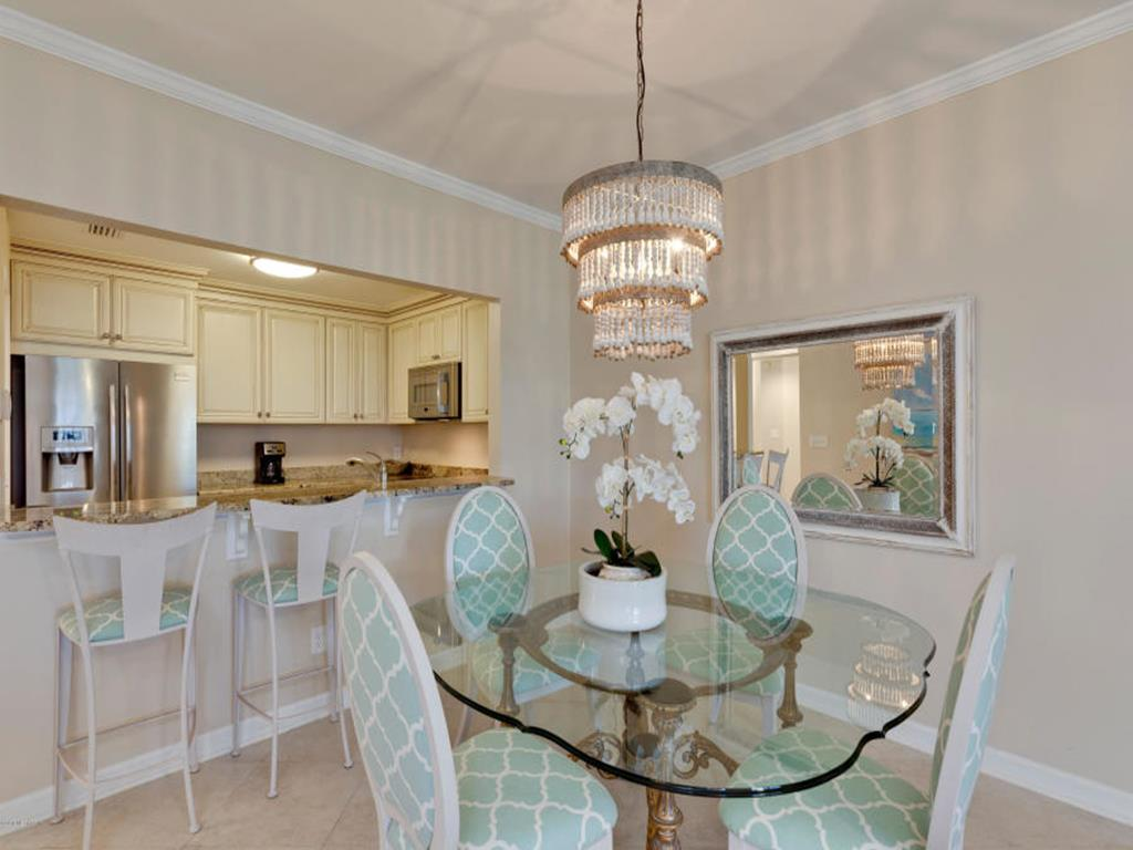628 Ponte Vedra Blvd, A3, PVB, Fl  32082 | Photo 10