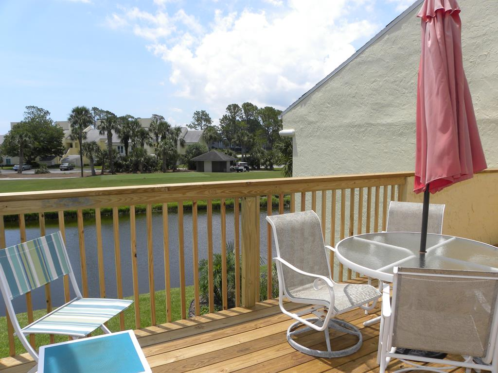94 Tifton Way N, Ponte Vedra Beach, Fl  32082 | Photo 3