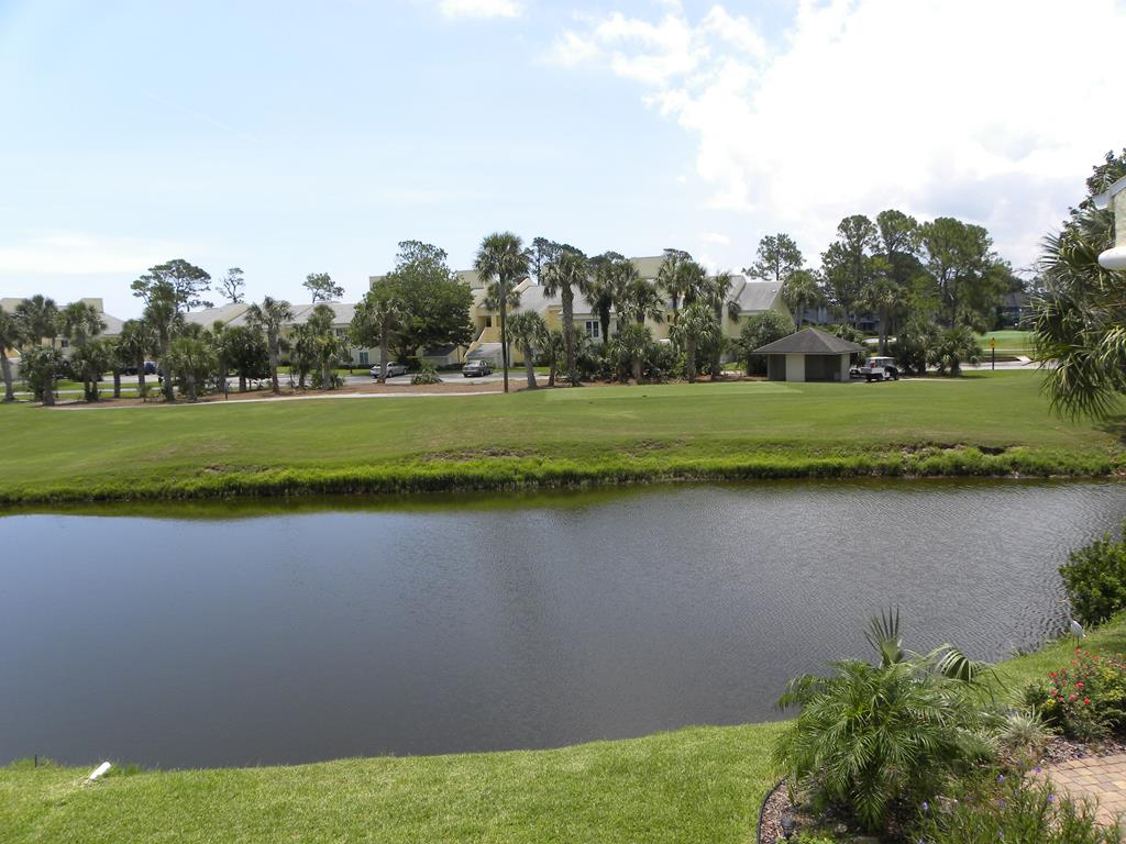 94 Tifton Way N, Ponte Vedra Beach, Fl  32082 | Photo 20