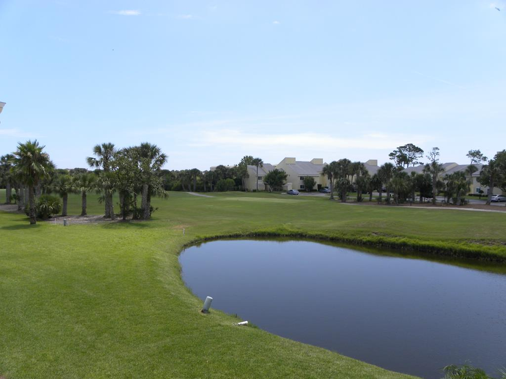 94 Tifton Way N, Ponte Vedra Beach, Fl  32082 | Photo 23