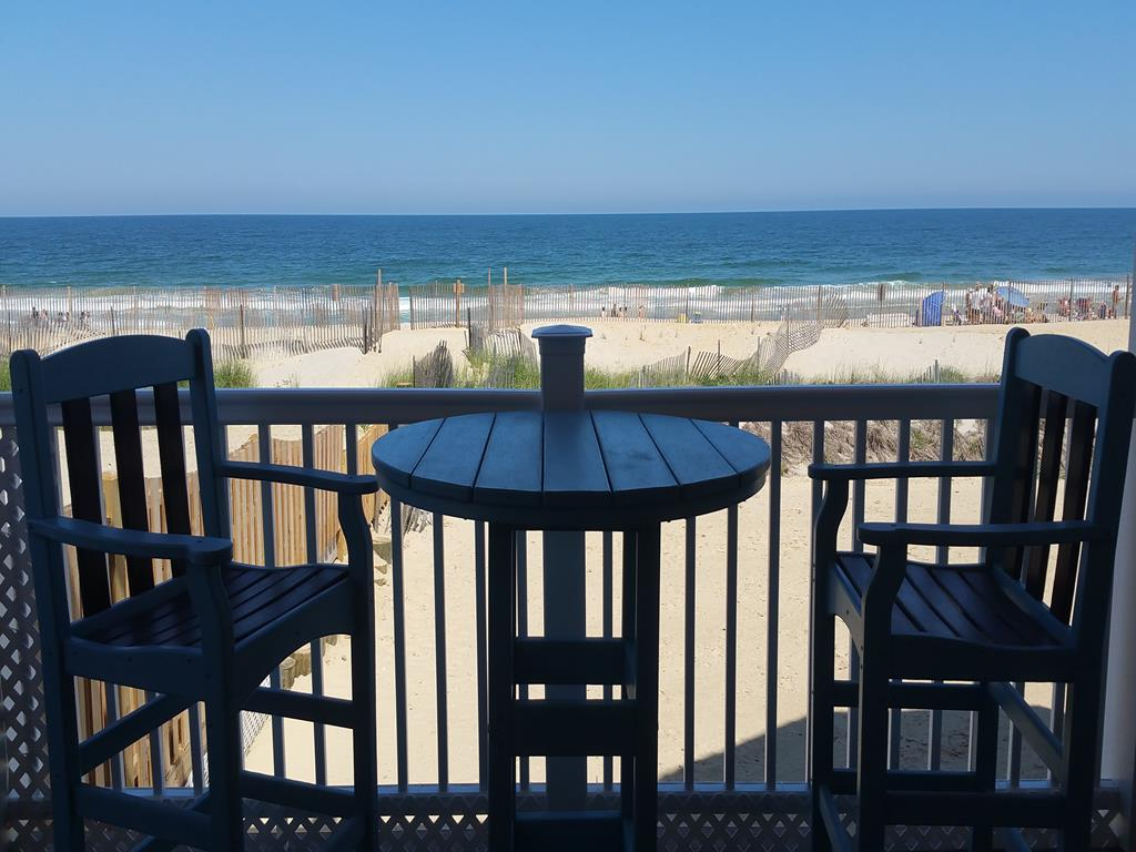 Ocean Front Home in Ortley Beach - 142948 - Picture 0