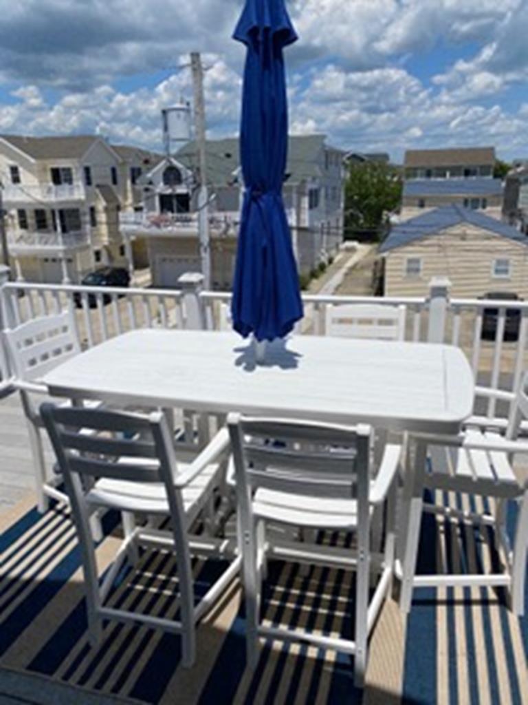 110 56th Street, Sea Isle City (Center) - Picture 16
