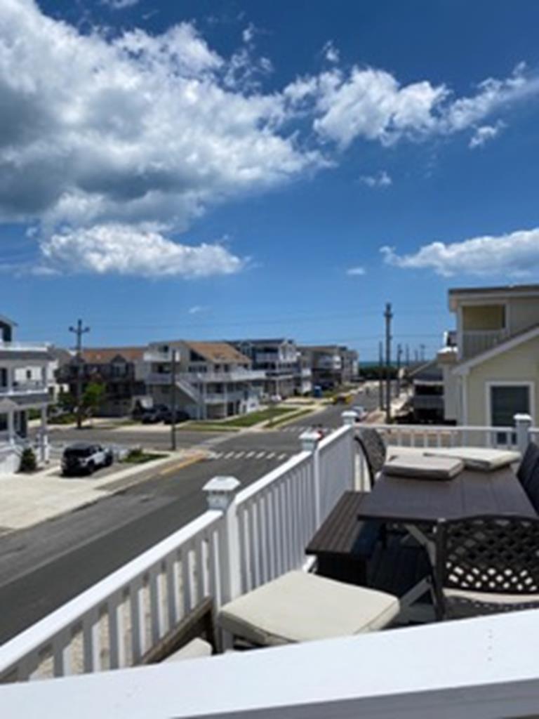 110 56th Street, Sea Isle City (Center) - Picture 17