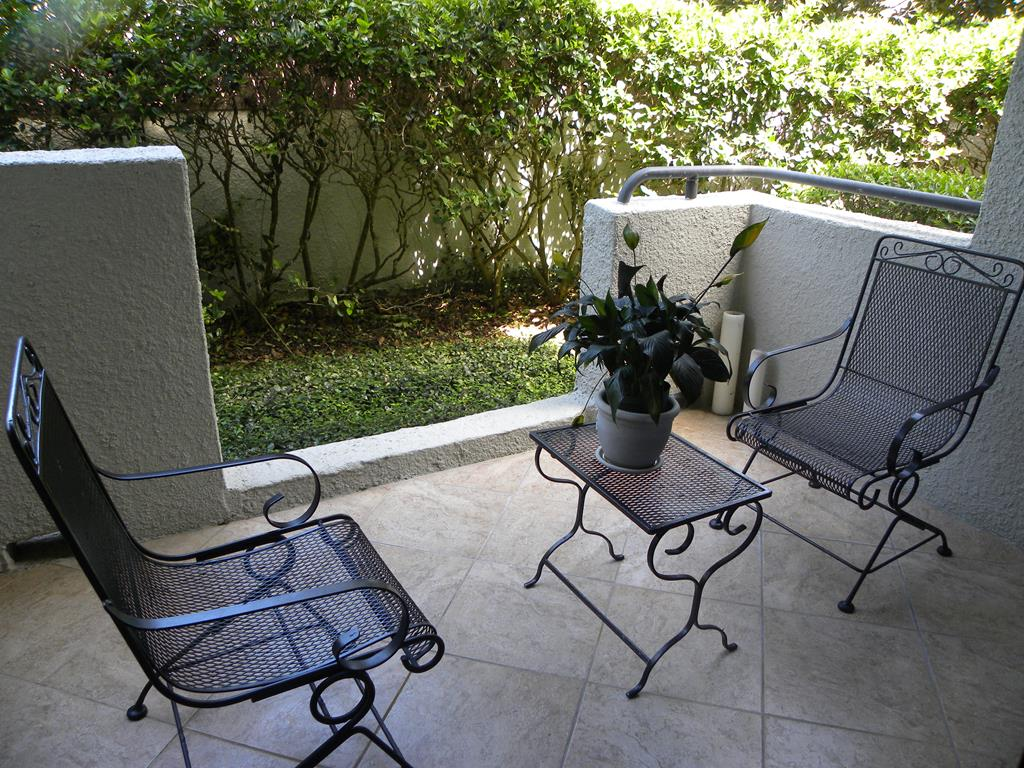 668 Summer Place, Ponte Vedra Beach Fl 32082 | Photo 4