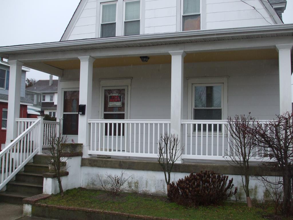103 W.Magnolia Avenue, Wildwood (Wildwood Bay Side)