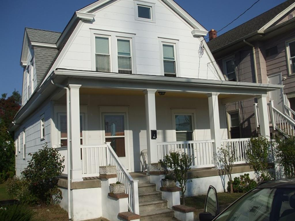 103 W. Magnolia Avenue., Wildwood (Wildwood Bay Side)