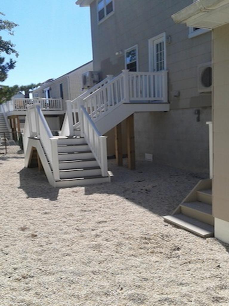 13 W Lavenia Avenue, Beach Haven Crest
