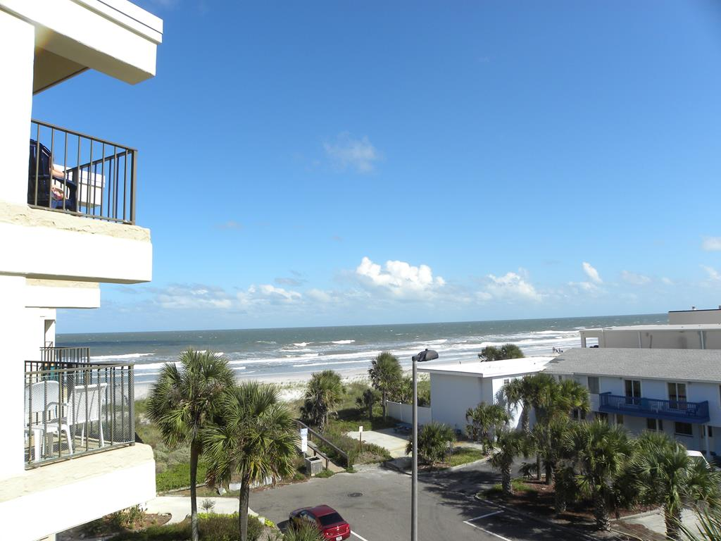 731 1st Street S, Jacksonville Bch, Fl  32250 | Photo 3