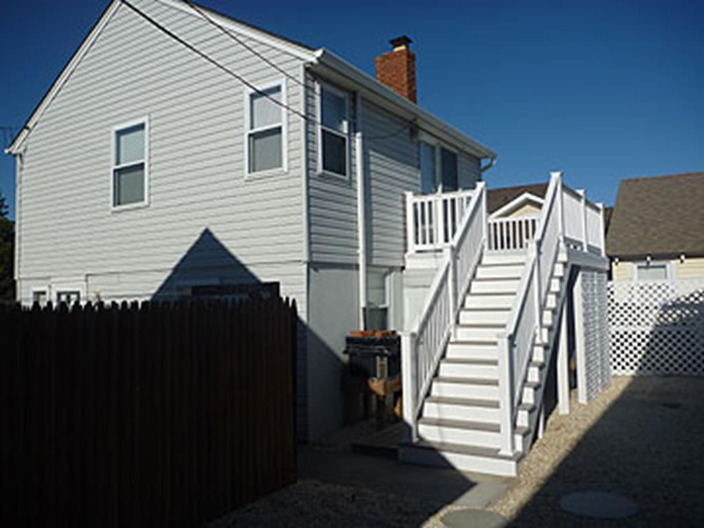 21 E 56th Street, Unit Whole, rear Floor, Brant Beach