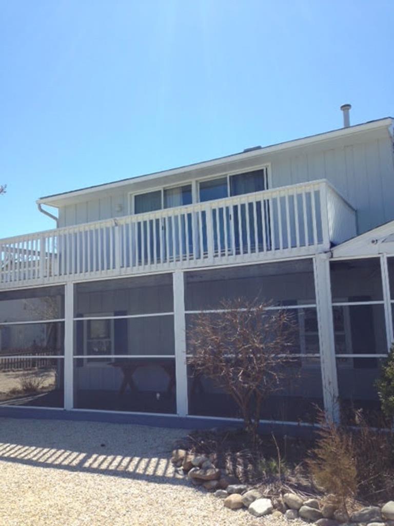 13 Anderson Drive, Spray Beach