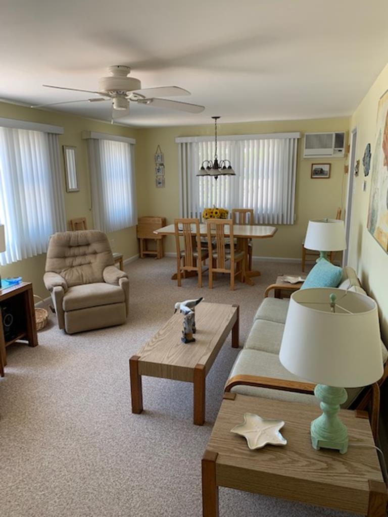 3 E Bayberry Drive, 1 Floor, Peahala Park