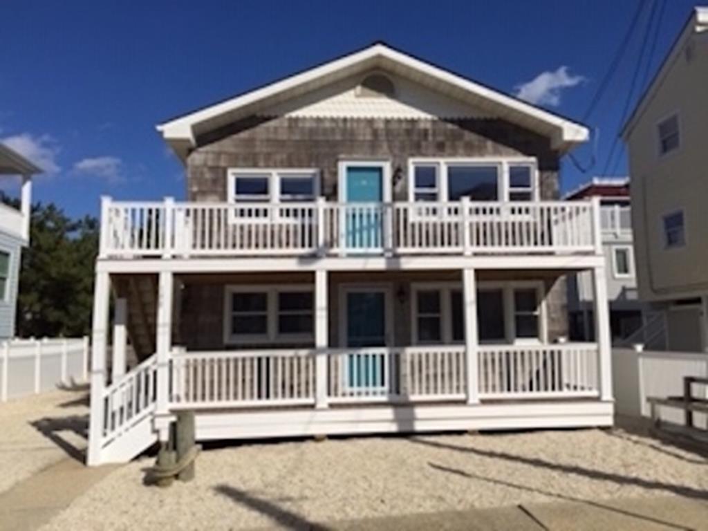 109 E Massachusetts Avenue, 1 Floor, Brighton Beach