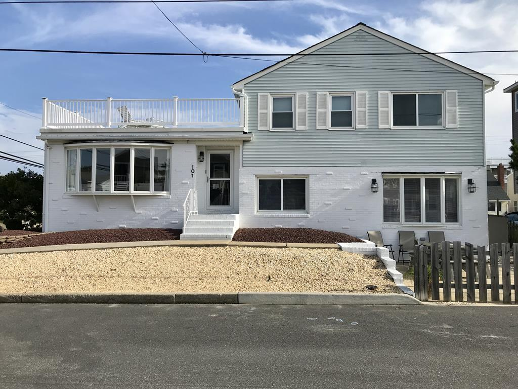 101 E. Mermaid Lane (88), Brighton Beach