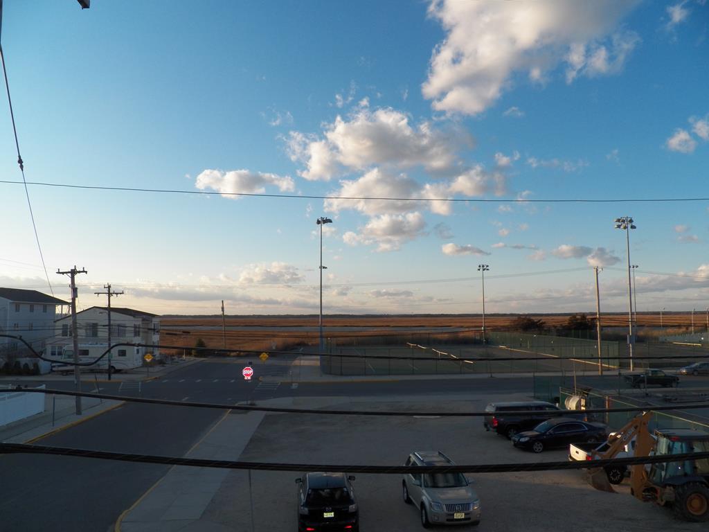 111 63rd Street, Sea Isle City (Center) - Picture 18