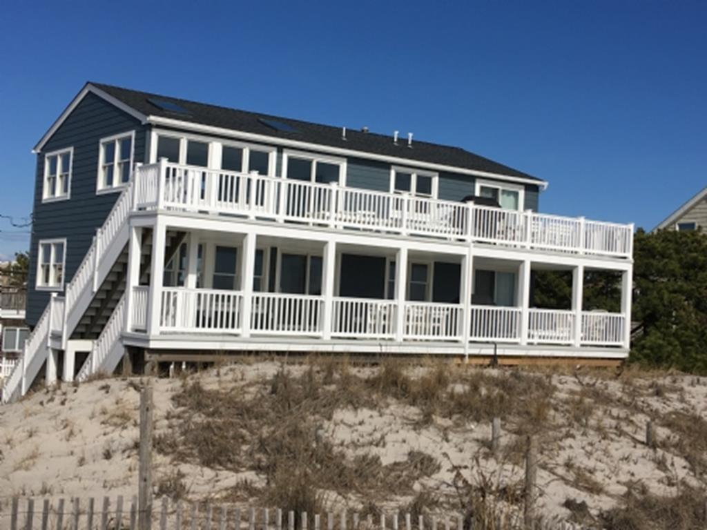 3611 Ocean Blvd 2nd, Brant Beach