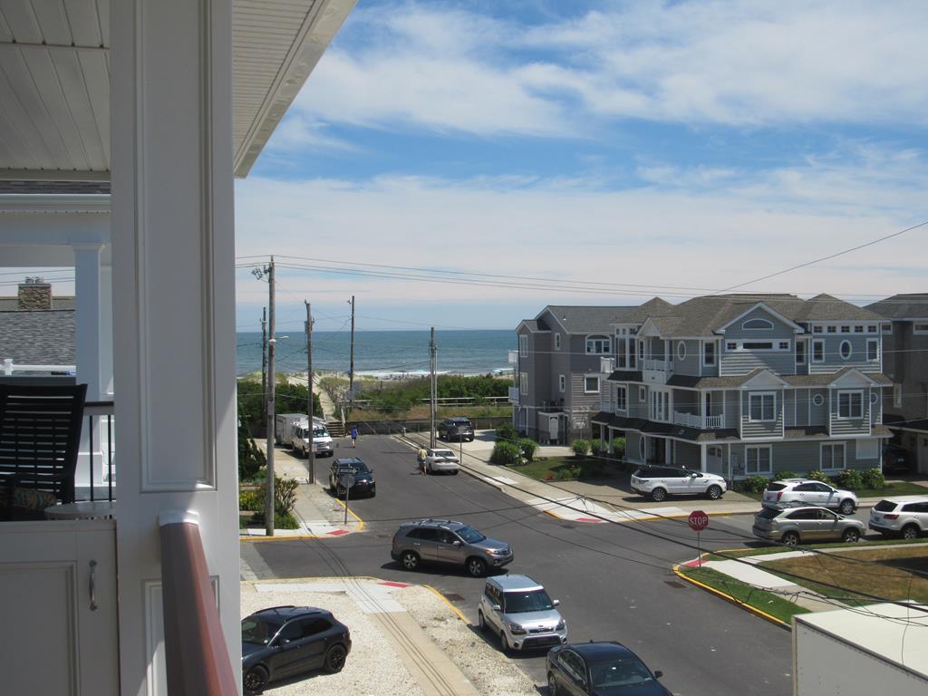 29 54th Street, Sea Isle City (Beach Block) - Picture 14