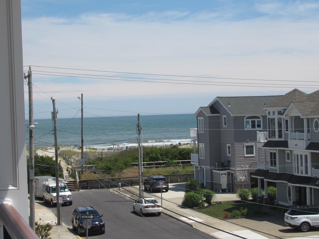 29 54th Street, Sea Isle City (Beach Block) - Picture 15