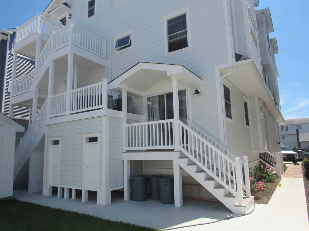29 54th Street, Sea Isle City (Beach Block) - Picture 27