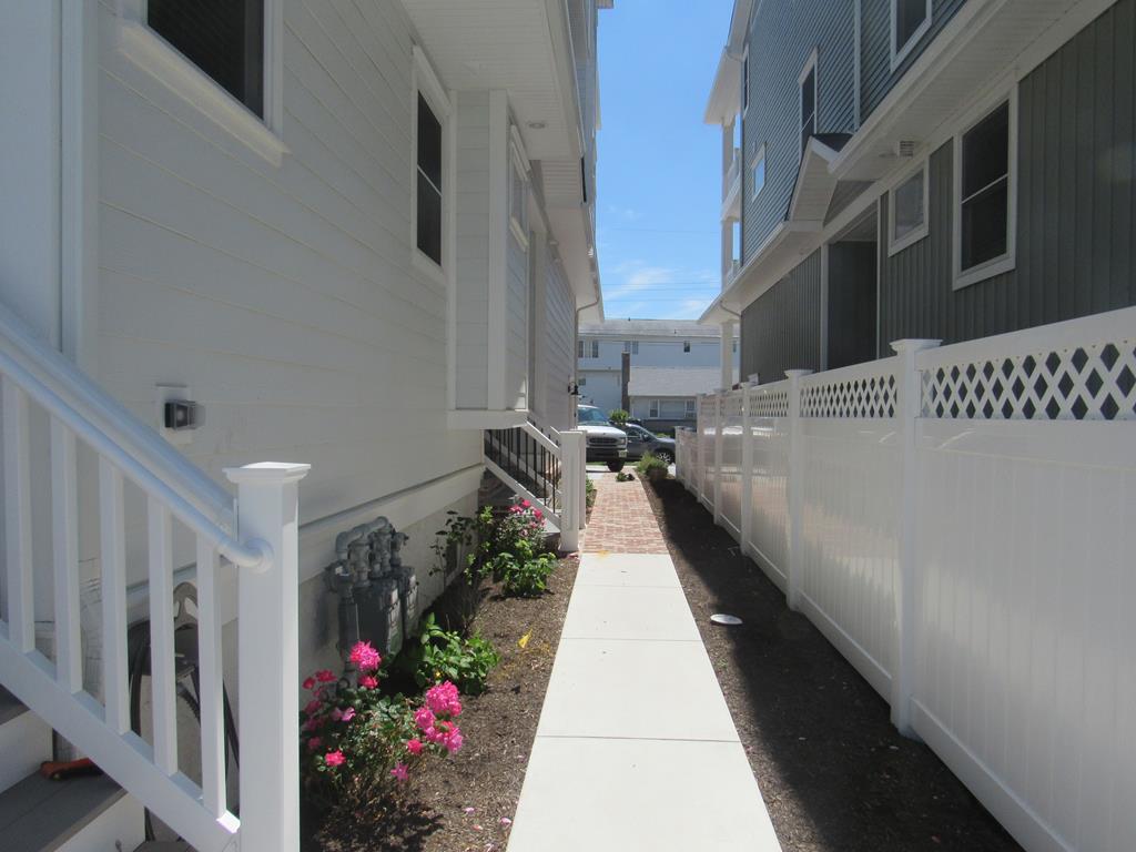 29 54th Street, Sea Isle City (Beach Block) - Picture 28