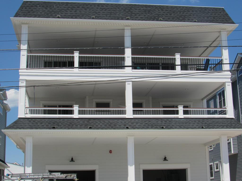 29 54th Street, Sea Isle City (Beach Block) - Picture 30