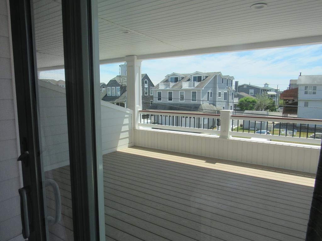 29 54th Street, Sea Isle City (Beach Block) - Picture 6