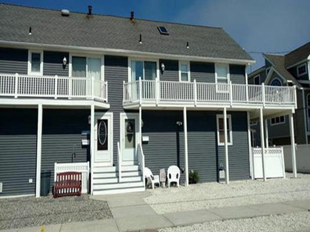 141 81st Street, Sea Isle City (Center)